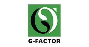 GFactor