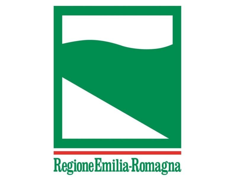 Regione ER - Contributi per progetti di insediamento e sviluppo di esercizi commerciali polifunzionali
