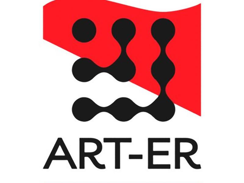 MATCHER - Programma di Open Innovation
