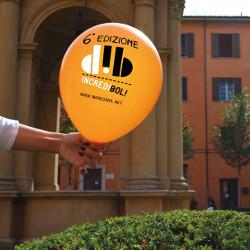 Bando Incredibol! 2017 per le imprese culturali e creative dell'Emilia-Romagna