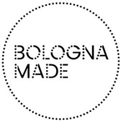 Bolognamade - bando 2017