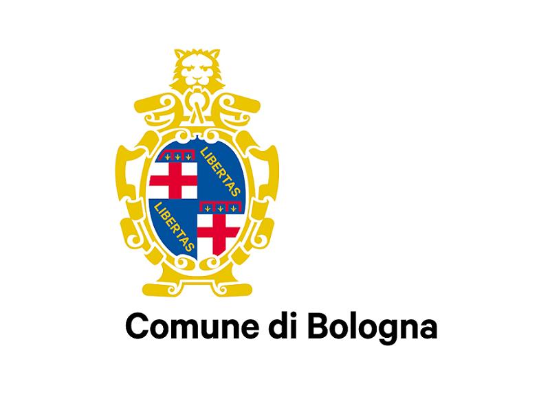 Comune di Bologna - Bologna Estate 2021, Sponsor e Parchi in Movimento