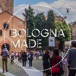 Bolognamade