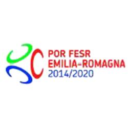 Programma operativo regionale - Fondo europeo di sviluppo regionale