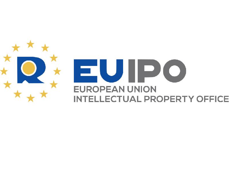 UE - SME Fund
