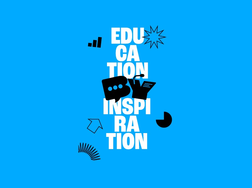 Education by inspiration: tre incontri per far crescere la voglia di fare impresa