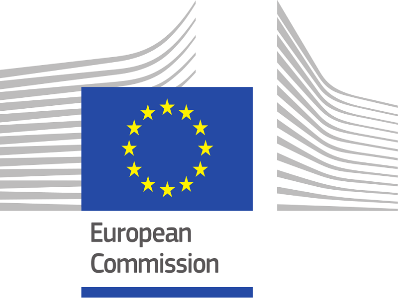 European Commission  - Innovation Fund