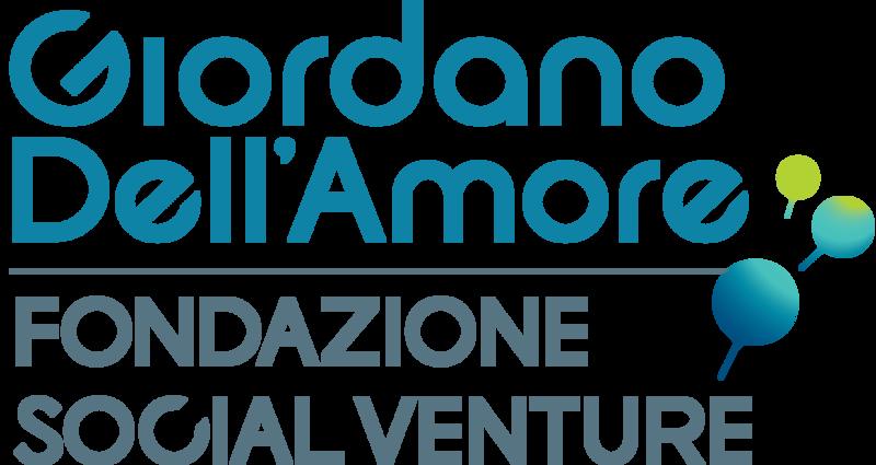 Fondazione Giordano Dell'Amore - Get it!, la Call per start-up a impatto sociale, ambientale e culturale