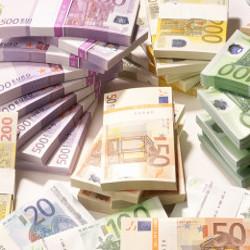 Dalla Regione fino a 15mila euro per lo sviluppo di piccole iniziative imprenditoriali e professionali: due milioni per professionisti, lavoratori autonomi e microimprese.
