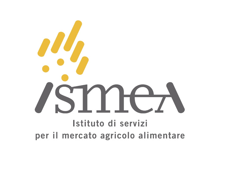ISMEA - Donne in campo 2021