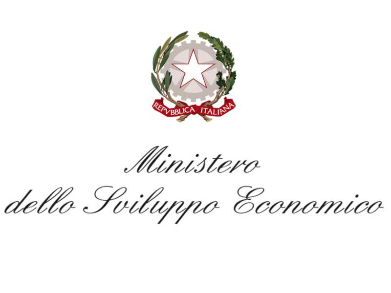 MiSE - Nascita, sviluppo e consolidamento di società cooperative - Nuova Marcora