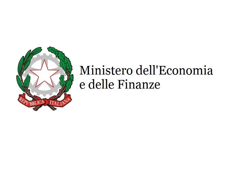 Legge di Bilancio 2021: incentivi per l'imprenditoria femminile