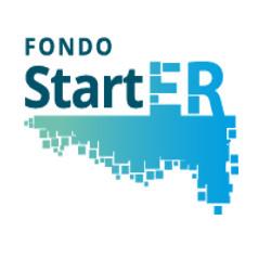 Fondo STARTER: finanziamento per le neo imprese a tasso zero