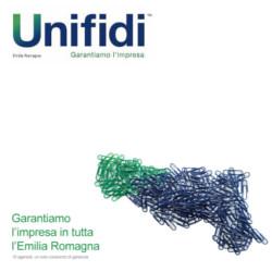 Microcredito: 2 milioni il fondo assegnato dalla Regione a Unifidi