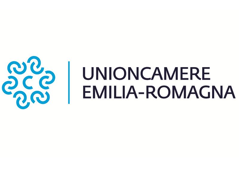 Unioncamere Emilia-Romagna - Bando ristori