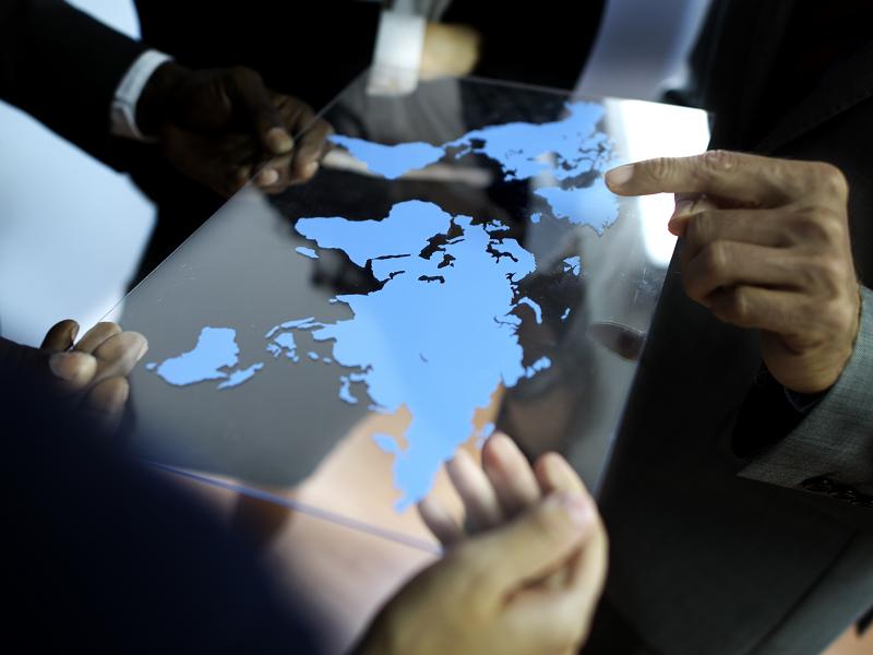 Ripresa: come impostare il nuovo piano export