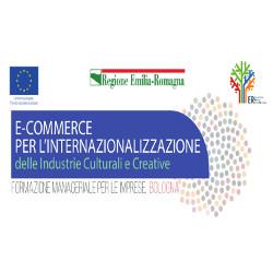 Corso di E-Commerce per l'Internazionalizzazione delle ICC