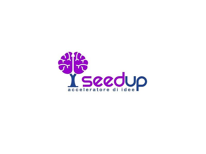 SeedUp - Contest: dall'Idea all'Impresa Green