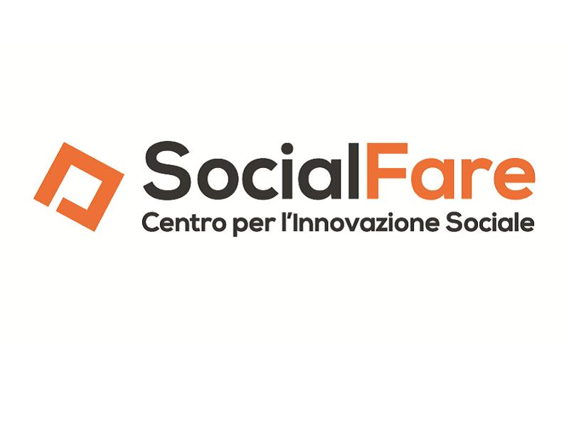 """SocialFare - FOUNDAMENTA#12: la call per startup e imprese """"capaci di futuro"""""""