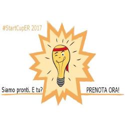 Bando Start Cup Emilia-Romagna 2017