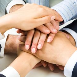 Workers by out: mestieri, competenze, lavoro. Storie di nuova cooperazione.
