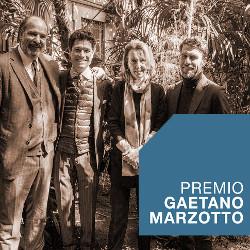 Premio Gaetano Marzotto 2018