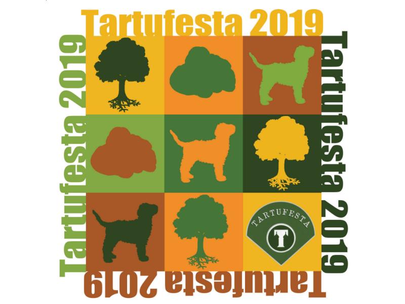 Speciale Tartufesta
