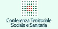 Conferenza Territoriale Sociale e Sanitaria