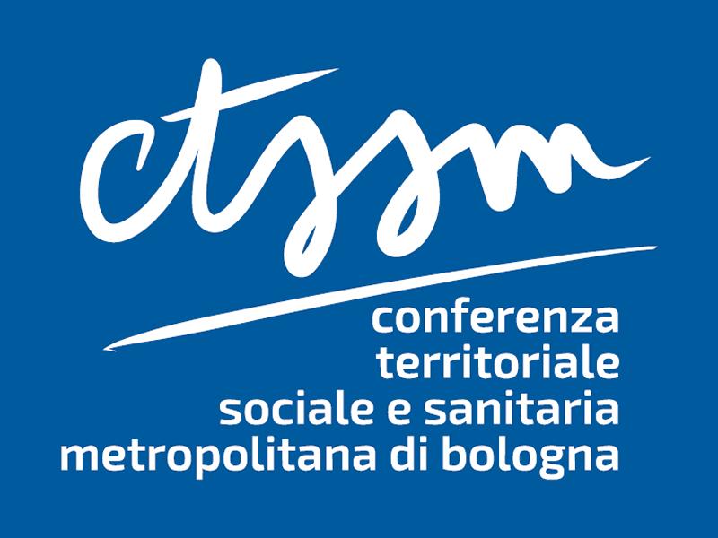 Conferenza Territoriale Sociale e Sanitaria Metropolitana