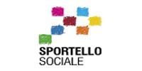 sportelli sociali