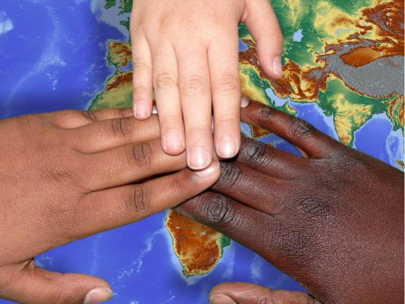 Intercultura e migrazione