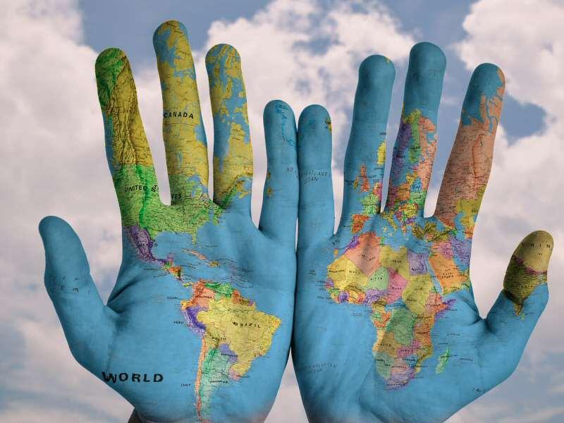 Responsabilità sociale di impresa e di territorio