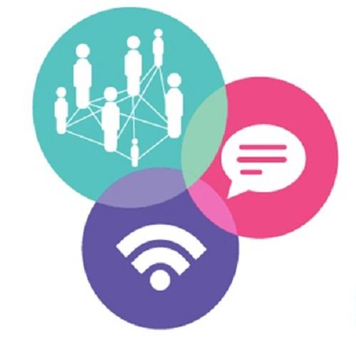 L'11 febbraio è il Safer Internet Day