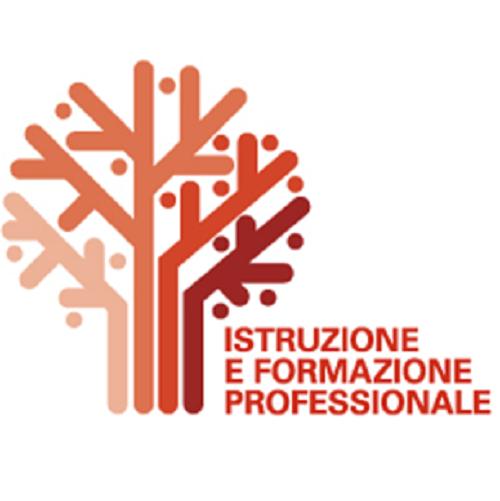 Sistema IeFP: Istituti Professionali accreditati e offerta 2020/21 e 2021/22