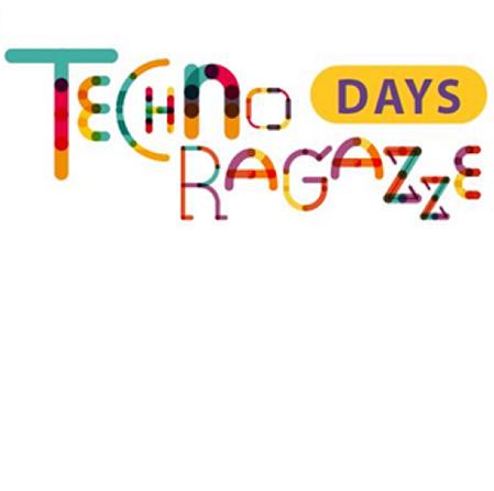 La cultura tecnica è di tutti: il video dei Technoragazze Days