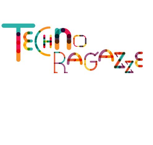 Ragazze, tecnica e scienza: al via gli Sportelli Technoragazze