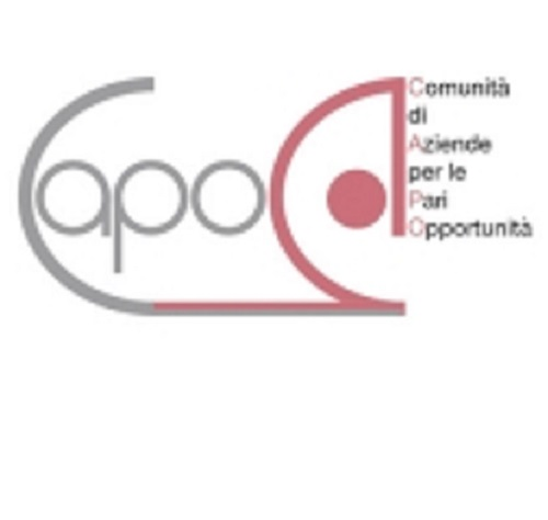Rinnovato il Protocollo tra la Città metropolitana di Bologna e la Rete di imprese CapoD