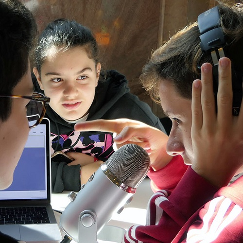 Le idee delle scuole per promuovere la sostenibilità: 17 proposte per il concorso della Città metropolitana di Bologna