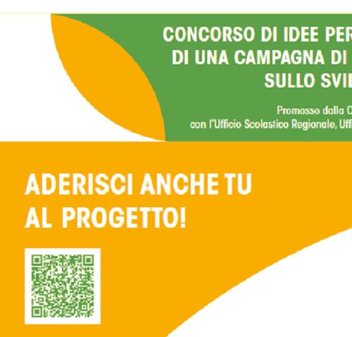 Prorogati i termini del concorso sulle tematiche dell'Agenda Metropolitana Sviluppo Sostenibile