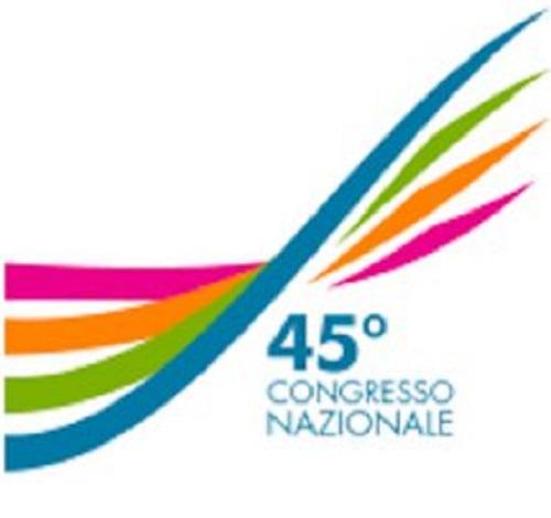45° Congresso Nazionale Geometri
