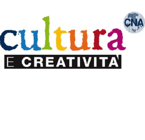CNA Cultura e Creatività