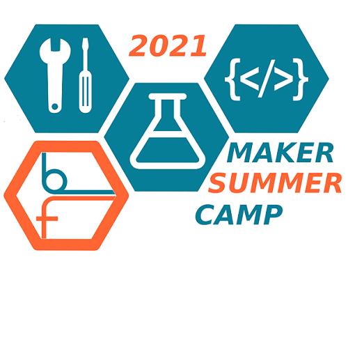IIS Belluzzi-Fioravanti: terminate le due settimane del Maker Summer Camp