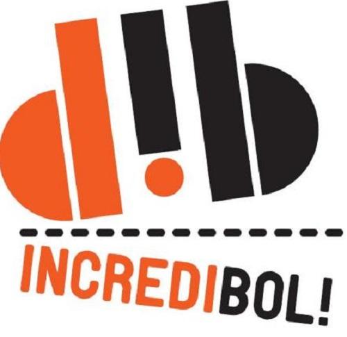 INCREDIBOL!: i risultati dei bandi per l'innovazione creativa a Bologna