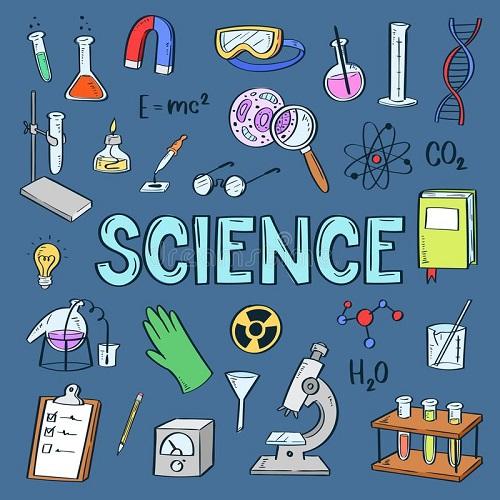 XXIX Settimana della Cultura Scientifica e Tecnologica dal 2 all'8 marzo 2020