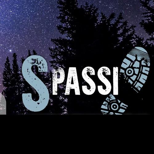 Spassi… tra le stelle a San Lazzaro
