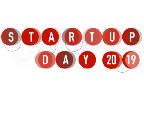 "CALL FOR IDEAS 2019 per lo ""StartUp Day"""