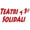 Teatri Solidali