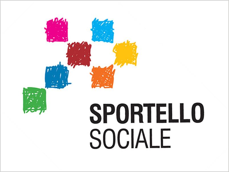 Gli sportelli sociali