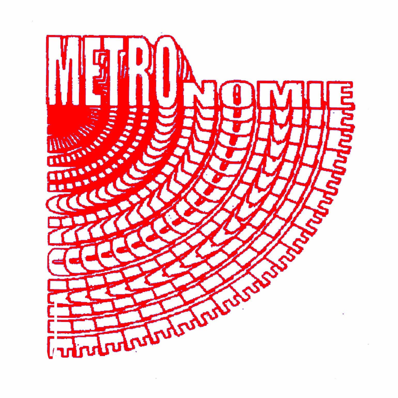 logo Metronomie