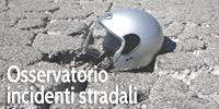 Osservatorio-incidenti-stradali